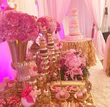 Decorate Table For Birthday Party Best 25 15th Birthday Decorations Ideas On Pinterest 15th