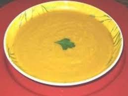 recette de cuisine legere pour regime recette soupe pour maigrir 750g