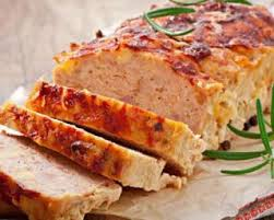 cuisiner des restes recette de de viande léger improvisé avec les restes