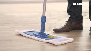 Floor Cleaning by Intensive Wood And Cork Floor Cleaning With Dr Schutz Wood Floor