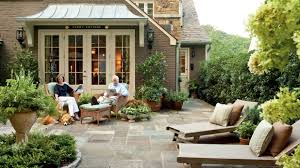 southern living house plans cape cod