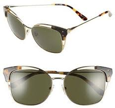43 best sunglasses images on pinterest sunglasses cat eyes and