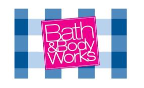 bath body works black friday 2017 bath and body works black friday 2017 deals discounts u0026 sales