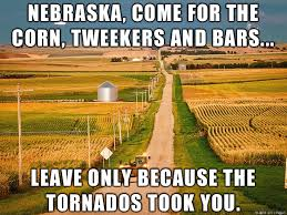 Omaha Meme - omaha nebraska meme on imgur