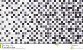 flooring ideas applying ceramic tile flooring for all room in the