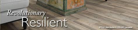 shaw vinyl flooring