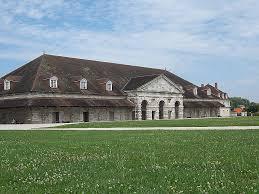chambre d hote arc et senans arc et senans chambre d hote saline royale d arc et senans
