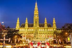 christmas markets offers in europe a festive city break