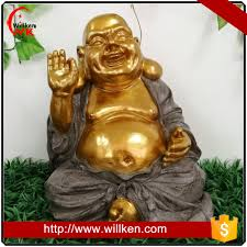 large garden statues large garden statues suppliers and