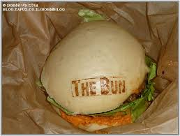 the bun the bun מזנון אסיאתי עכשווי תפוז בלוגים