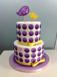 132 best baby shower images on pinterest baby shower cakes