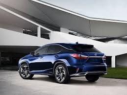 pre owned cars lexus lexus certified pre owned event offers 1 9 financing on all lexus
