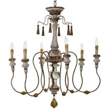 Gallery 74 Chandelier Impressive French Country Chandeliers 140 French Country