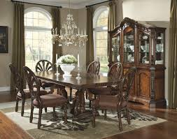 Dining Room Sets Ashley Kitchen Marvelous Ashley Round Dining Table Ashley Furniture