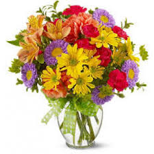 flowers free delivery hartford florist raes dillon chapin florist delivering smiles