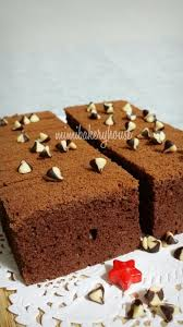13 best rice cooker cake recipe images on pinterest cooker cake