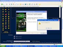 error 1327 invalid drive while installing or updating can t install gamereplays org