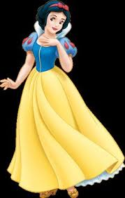 snow white character gallery snow white snow white characters