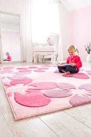 teppich kinderzimmer kinderzimmer teppichboden bezaubernde auf moderne deko ideen auch