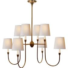 Brushed Brass Chandelier 19 Best Lighting Options Brass Images On Pinterest Circa