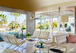 20 mid century modern living rooms best mid century decor