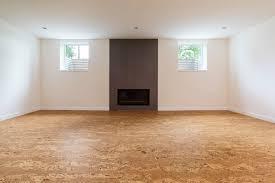 Best Flooring For Bedrooms Cork Bedroom Flooring