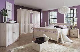 schlafzimmer set weiss schlafzimmer set mit boxspringbett tolle schlafzimmer komplett
