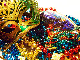 mardis gras mardi gras at penguin pizza hosted by selfie sunday 02 09 16