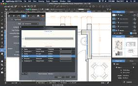 highdesign for mac free download and software reviews cnet