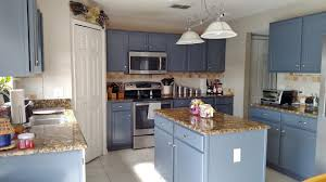 General Finishes Gel Stain Kitchen Cabinets by Kitchen Makeover In Gray Gel Stain General Finishes Design Center