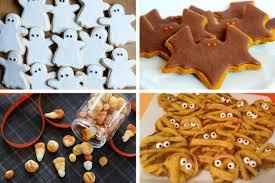 Halloween Treats 10 Spooky Homemade Halloween Treats For Dogs Cuteness