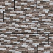 tiles front wall tiles front wall suppliers and manufacturers at