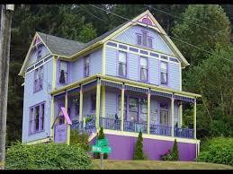 exterior paint color combinations for homes 25 best house paint