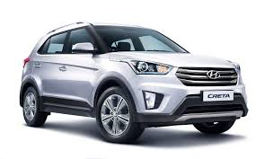 nissan micra automatic price in kerala behold the creta motorscribes