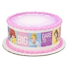 princess cakes disney princess birthday cake philadelphia philadelphia fairy