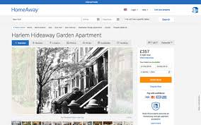 Homeaway From Home by Homeaway Vacation Rentals How It Works
