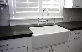 Kohler Laundry Room Sinks Kohler Laundry Room Sinks Optimizing Home Decor Ideas Laundry