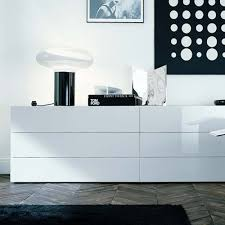 Contemporary Italian Bedroom Furniture Best 25 Italian Bedroom Furniture Ideas On Pinterest Fancy