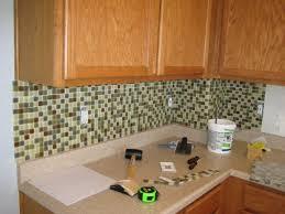 creative kitchen backsplash ideas trendiest and creative kitchen backsplash ideas beige ceramic
