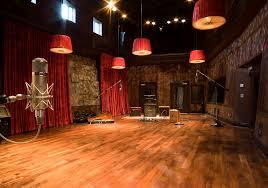 Studio Rooms by Studio C U2014 Blackbird Studio