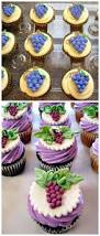 2293 best cupcakes toppers images on pinterest candies