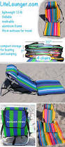 Lightweight Travel Beach Chairs 439 Best Camping Ii Images On Pinterest Camping Outdoors