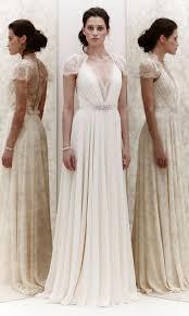 cheap vintage wedding dresses best 25 vintage style bridesmaid dresses ideas on