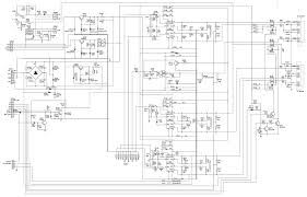 circuit diagram of home theater electro help akira hts28dvd home theater system schematic diagram
