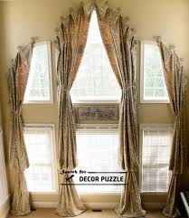 curtain ideas with blinds window treatments bathroom curtains blinds ideas window covering curtain with