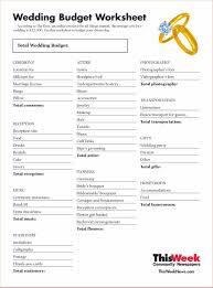 u haisume wedding excel wedding budget budget spreadsheet excel u