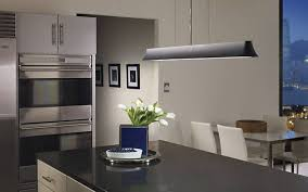 lighting island kitchen how to light a kitchen island at lumens