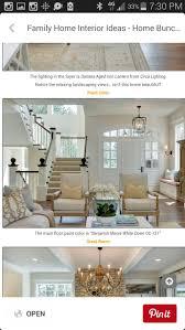 33 best paint colours images on pinterest paint colours dulux