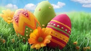 easter choral beautiful easter choral happy easter