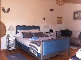 chambre d hote noirmoutiers la rabiette chambres d hôtes à noirmoutier